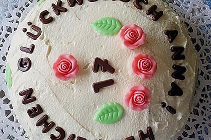 Amicelli - Torte 7