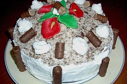 Amicelli - Torte 12