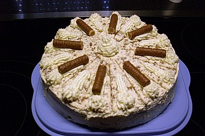 Amicelli - Torte 18