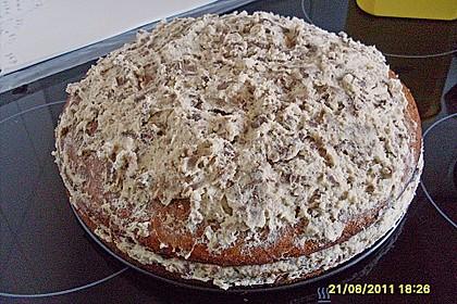 Amicelli - Torte 16