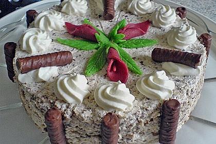 Amicelli - Torte 6