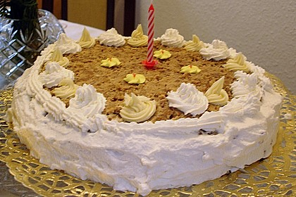Amicelli - Torte 17