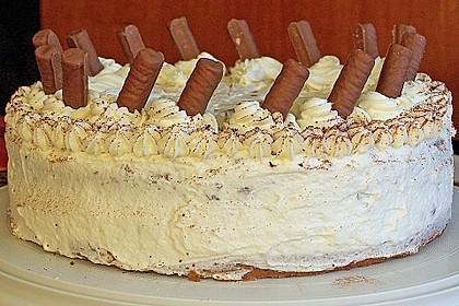 Amicelli - Torte