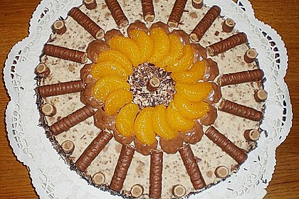 Amicelli - Torte 3