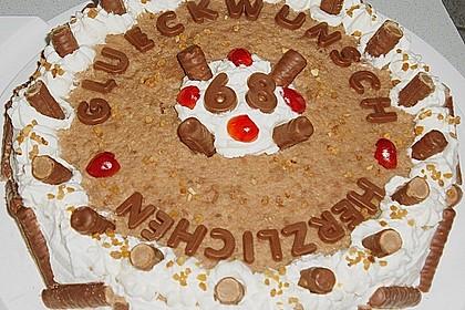 Amicelli - Torte 13