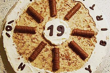 Amicelli - Torte 11