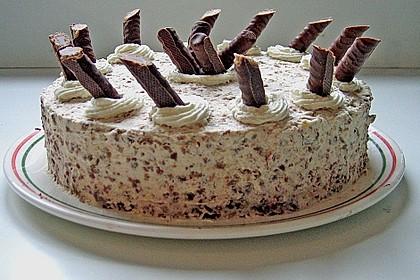 Amicelli - Torte 5