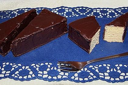 Baumkuchen Torte 6