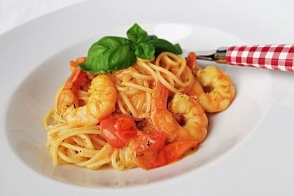 Spaghetti fantastico 3