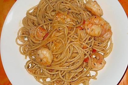 Spaghetti fantastico 16