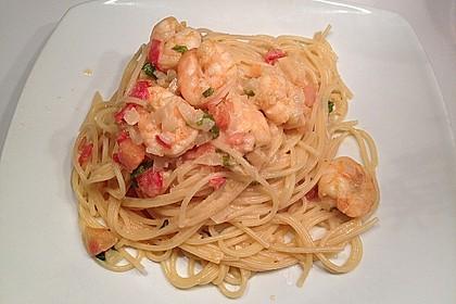 Spaghetti fantastico 24