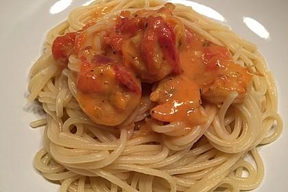 Spaghetti fantastico 47