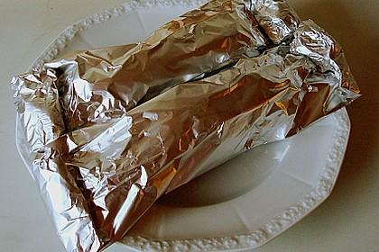 Kartoffelspieße 8