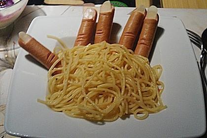 Abgehackte Finger 47