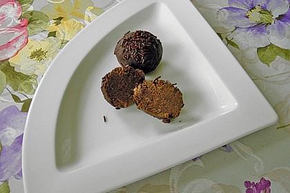 Rumkugeln aus Kuchenresten 24