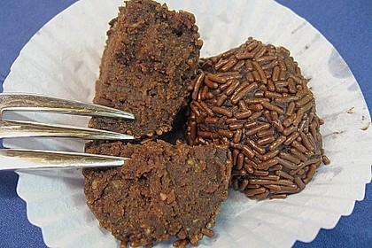 Rumkugeln aus Kuchenresten 25