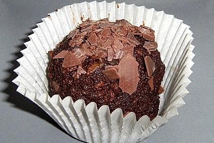 Rumkugeln aus Kuchenresten 8