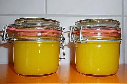 Curd Lemon 1