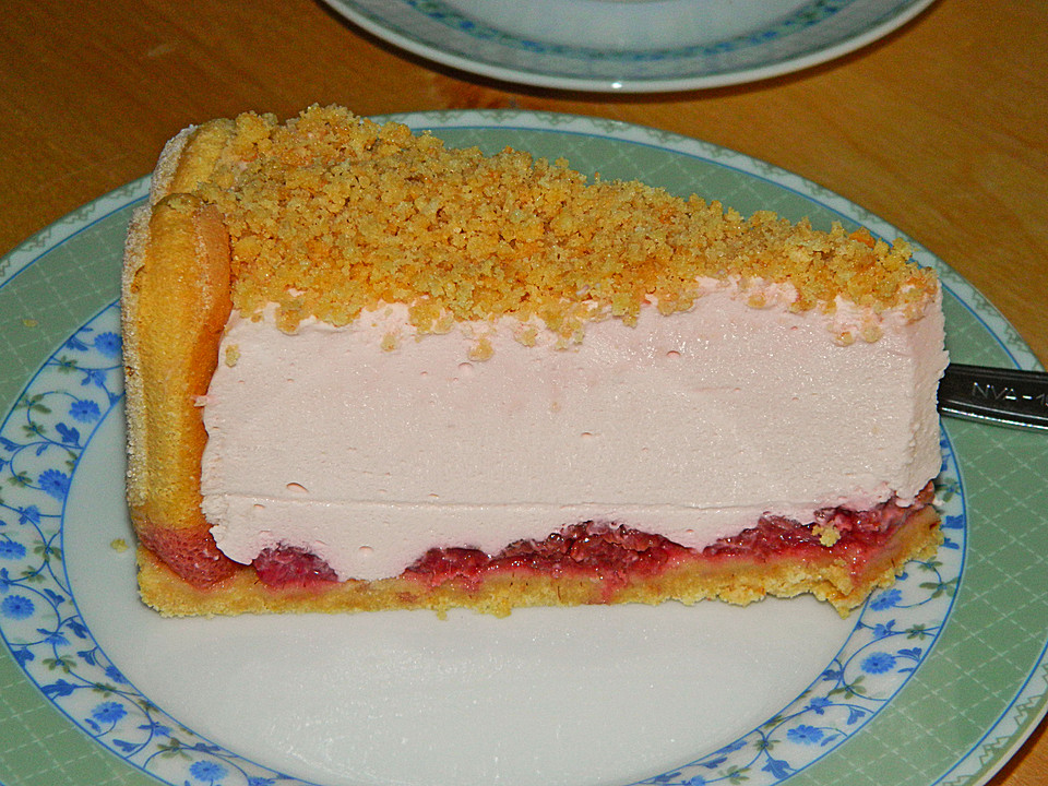Mandarinen Philadelphia Torte Von Sun7724 Chefkoch De