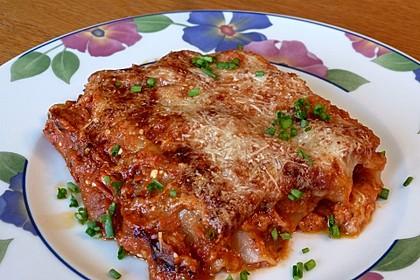 Cannelloni in Blitzzeit 1