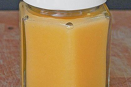 Zitronenaufstrich 19