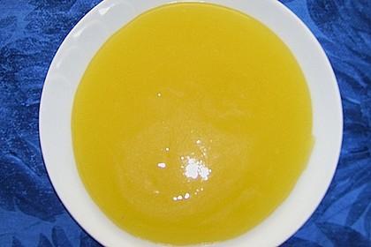 Zitronenaufstrich 4