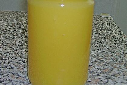 Zitronenaufstrich 6