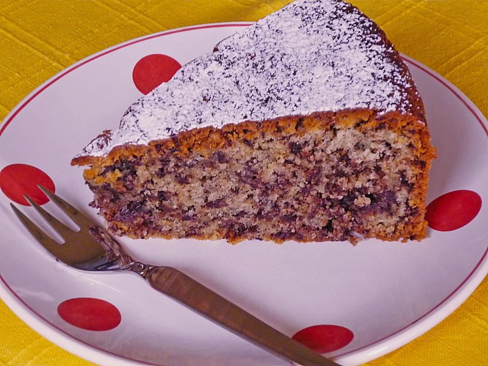 Napoleonkuchen Von P1963 Chefkoch De