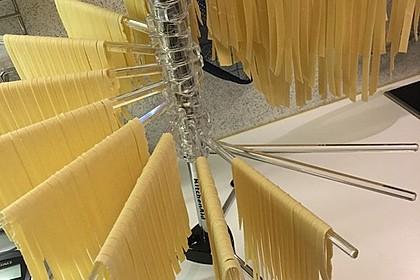 Nudelteig für perfekte Pasta 28