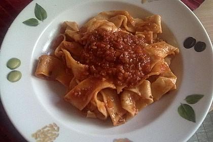 Nudelteig für perfekte Pasta 54