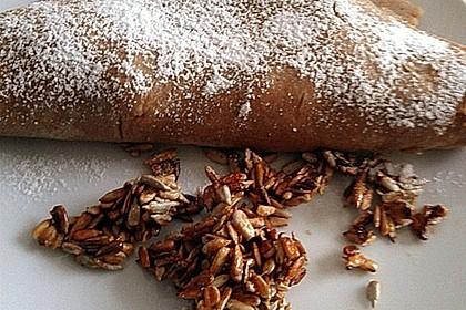 Apfelpfannkuchen - die besondere Art 10