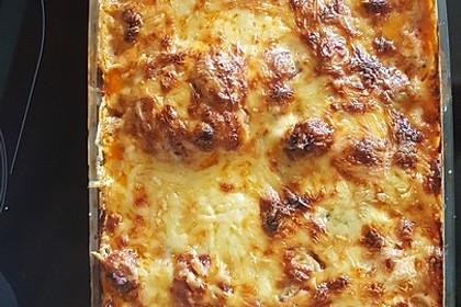 Zucchini-Lasagne 94