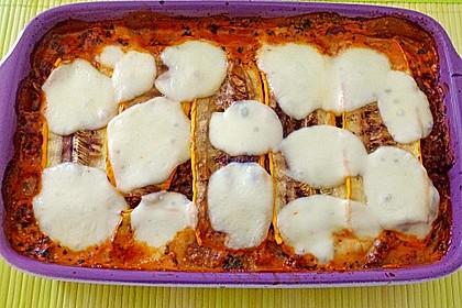 Zucchini-Lasagne 41