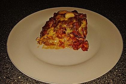 Zucchini-Lasagne 68