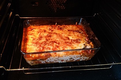 Zucchini-Lasagne 86
