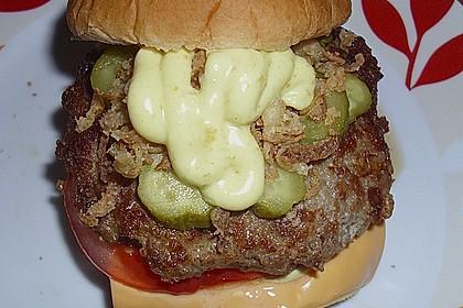 Cheeseburger 11