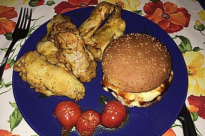 Cheeseburger 9