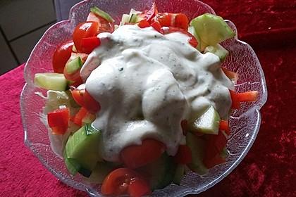 Salatdressing 46
