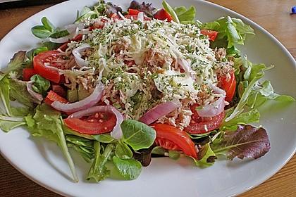 Salatdressing 29