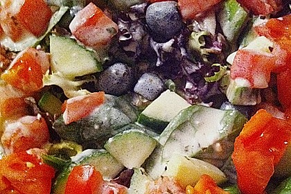 Salatdressing 72