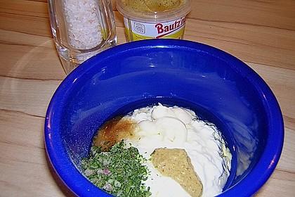 Salatdressing 69