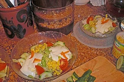 Salatdressing 68