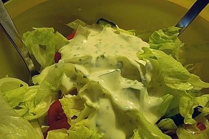 Salatdressing 65