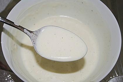 Salatdressing 56