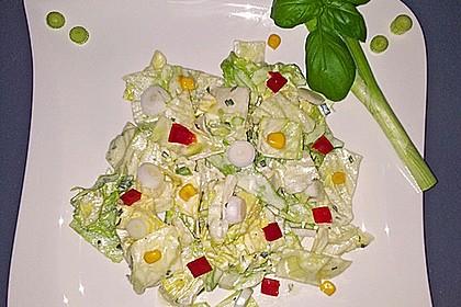 Salatdressing 53