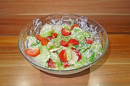 Salatdressing 51