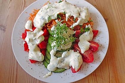 Salatdressing 32