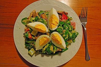 Salatdressing 57