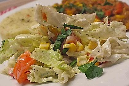 Salatdressing 12