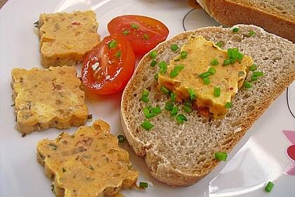 Lecker - Schmecker - Butter 6